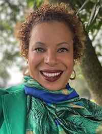 Yolanda Bevill