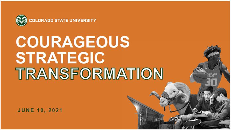 cover slide for CST presentation